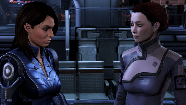 File:Citadel memorial - ash and sarah.png