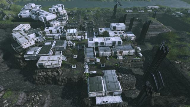 File:Eden prime aerial shot.png