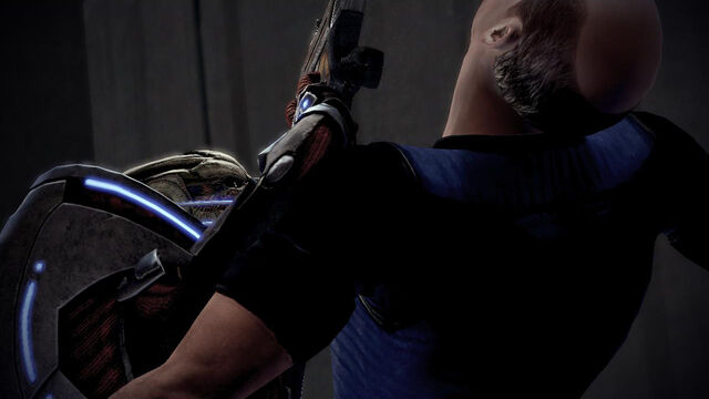 File:Harkin Pistol Whipped.jpg