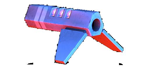 File:ME3 Sniper Rifle High-Velocity Barrel.png