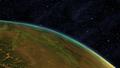 Thumbnail for version as of 17:13, September 21, 2014