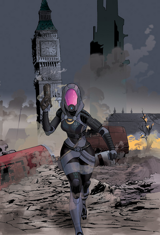File:Homeworlds Issue Two cover alternate.png