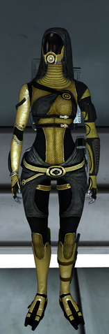 File:Light-quarian-Survivor.png