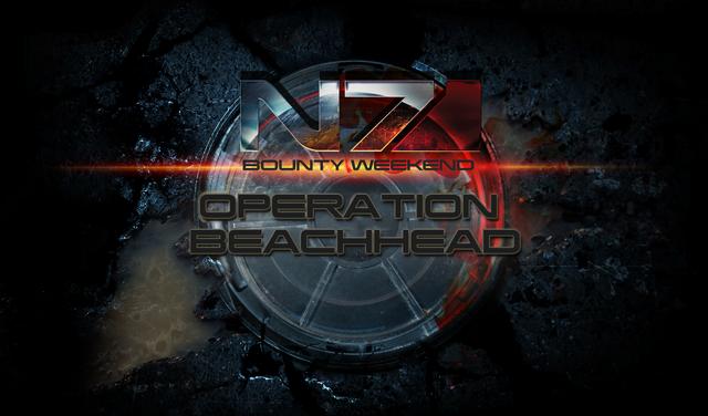 File:N7 Operation Beachhead.png