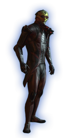 File:ME2 Thane Alt Outfit.png
