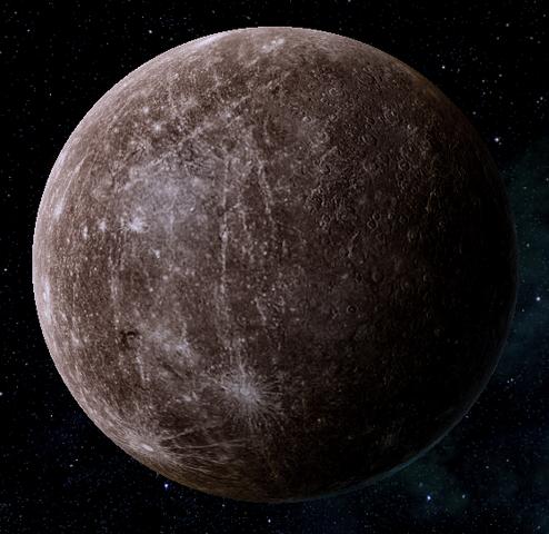 File:Mercurys MassEffect.png