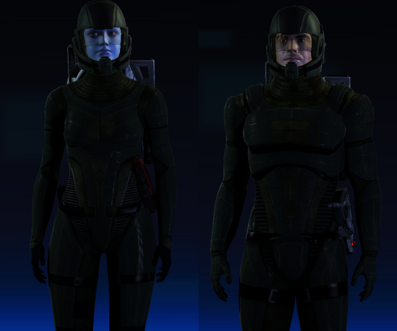 File:Light-human-Hydra.png