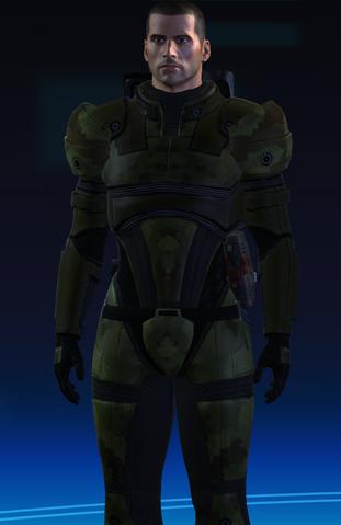 File:Armax Arsenal - Predator M Armor (Medium, Human).png