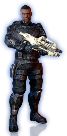 File:ME3 James Alt Outfit 1.png