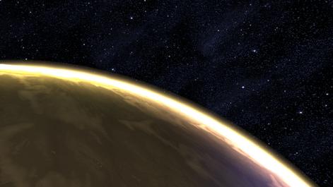 Archivo:Venus.png