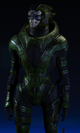Light-turian-Mantis