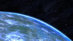 Virmire (orbit)