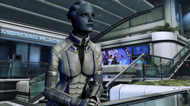 File:Citadel - liara lock-in.png