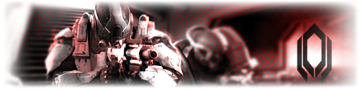 File:ME3MP War Fighter Alternate Banner.png
