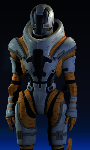 File:Medium-turian-Liberator.png