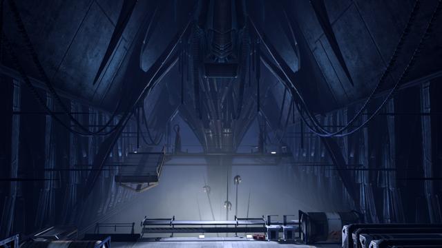 File:Derelict Reaper altar.png