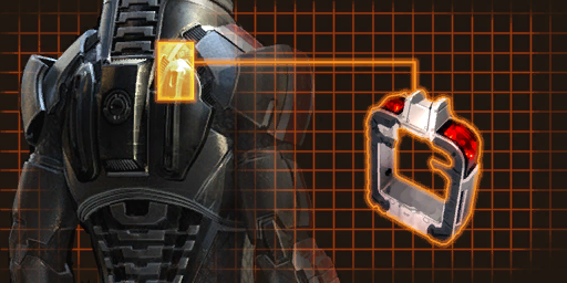 File:ME2 research - Shep shield restore.png