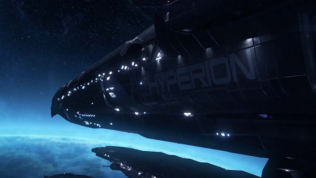 File:Hyperion (initiative briefing sideview).png