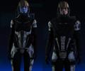 Light-human-Scorpion.png