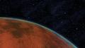 Thumbnail for version as of 17:42, September 21, 2014