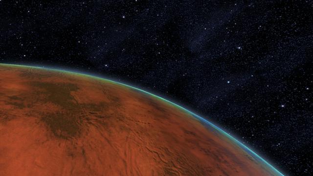 File:Mars (orbit).png