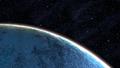 Thumbnail for version as of 09:49, September 18, 2014