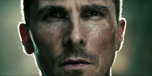File:Christian-bale-wallpaper.jpg