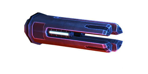 File:ME3 SMG High-Velocity Barrel.png