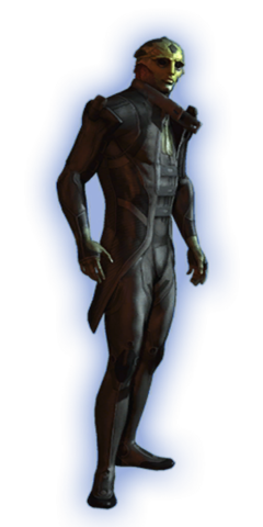 File:ME2 Thane Basic Outfit.png