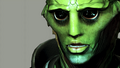 Thane flashback.png