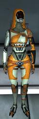 Light-quarian-Liberator