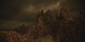 Thumbnail for version as of 02:44, September 7, 2014