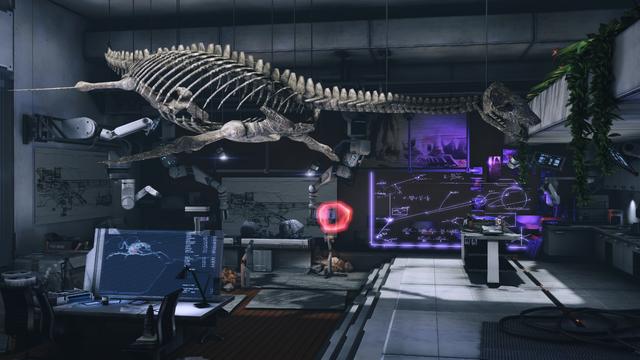 File:Bryson's lab - plesiosaur.png