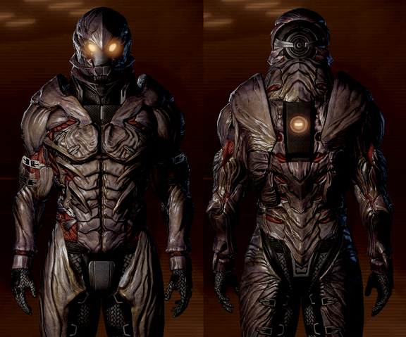 File:ME2 Collector Armor.png