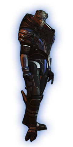 File:ME2 Garrus Loyal Outfit.png