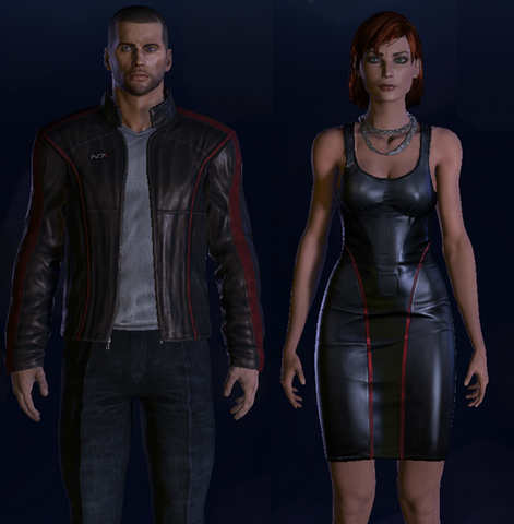 File:N7 Leather Jacket.png