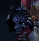 Geth Pulse Rifle.png