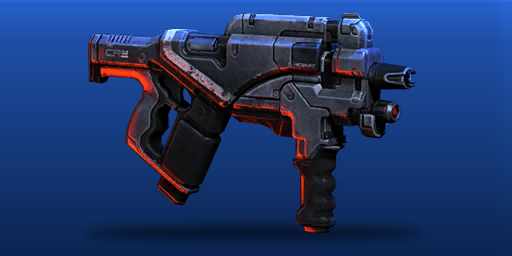 File:ME3 Locust Smg.png