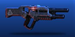 ME3 Striker Assault Rifle.png