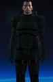 Aldrin Labs - Hydra Armor (Medium, Human).png