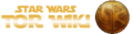 SWTORWiki Wordmark.png