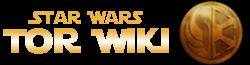 SWTORWiki Wordmark