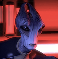 New Salarian Races Page Image.png