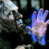 File:Djinn-monsters-of-supernatural-19339460-200-200.jpg