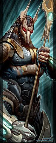 File:Anubis 2 by el grimlock.jpg