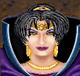 Wizard Kali