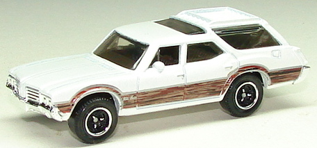 File:0901 71 Vista Cruiser WhtL.JPG