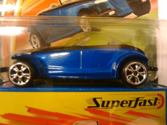 File:Superfast Plymouth Prowler.jpg