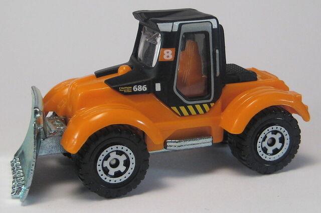 File:0973-TractorOrange.jpg
