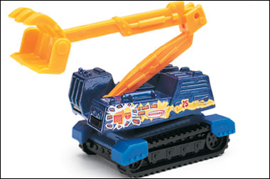 File:DemolitionMachine2003.PNG